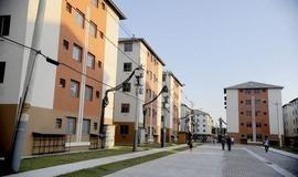 Caixa reduz limite de financiamento de imóveis usados para 50%