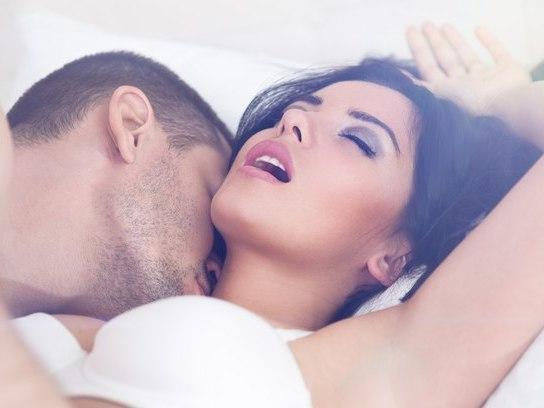 Bebida com apenas 2 ingredientes pode garantir orgasmos intensos