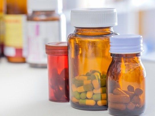 Justiça proíbe compra e uso de medicamento para leucemia infantil