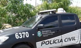 Policial é perseguido e morto por bandidos durante comemoração