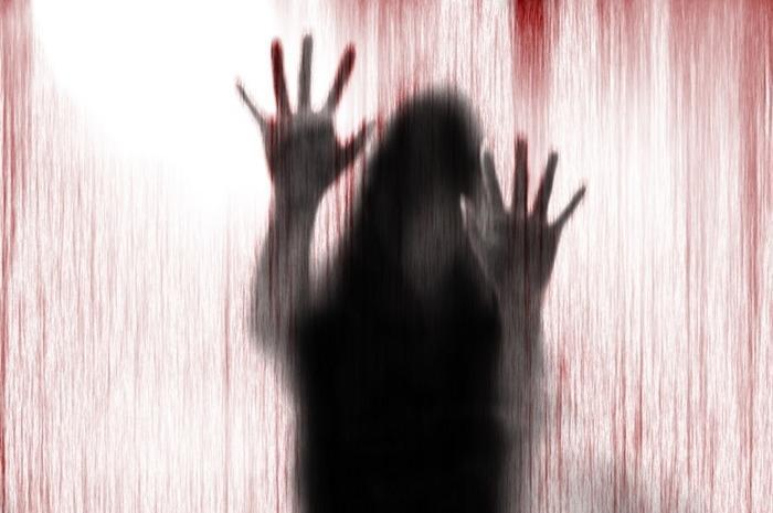 Casal de canibais confessa ter matado pelo menos 30 pessoas em 18 anos (Crédito: Ilustração)