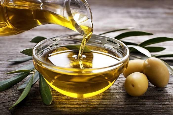 Azeite de oliva (Crédito: Divulgação)