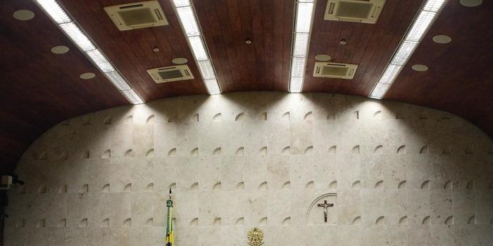 Maioria do STF decide por promoção de crenças nas escolas públicas