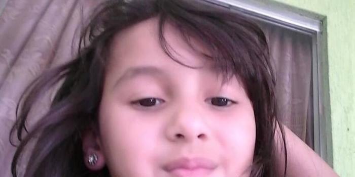 Preso suspeito de sequestrar e matar menina de 6 anos no Paraná