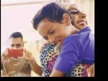 Pabllo Vittar surpreende fã que sofre bullying por gostar dele;veja