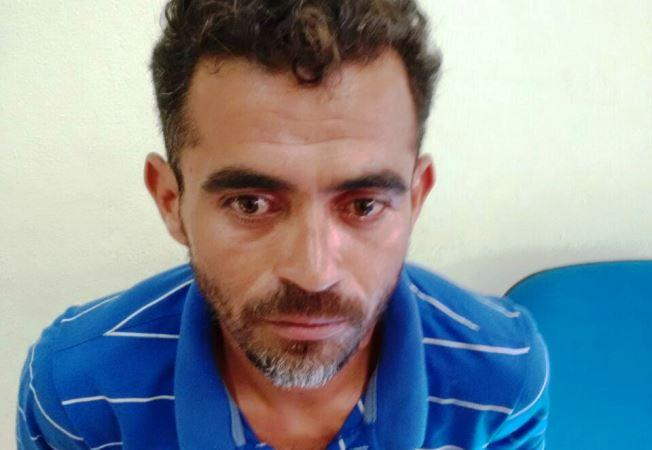 Seis presos de Campo Maior são removidos para Parnaíba