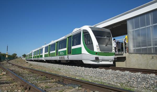VLTs vão melhorar a mobilidade urbana em Teresina (Crédito: Divulgação)