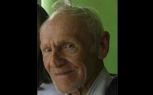 Idoso de 78 anos morre ao tentar matar boi a facadas