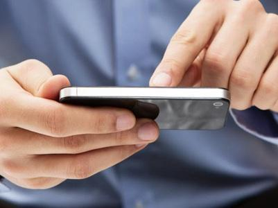 Acesso à internet por dispositivos móveis aumenta no Brasil