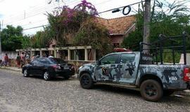 Homem é encontrado morto em residência abandonada do Piauí