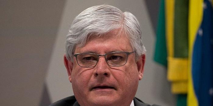Após PT, PGR denunciará integrantes do PMDB no Senado e Câmara