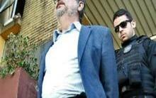 Palocci diz que Lula acertou com a Odebrecht R$ 300 milhões