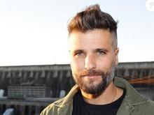 Bruno Gagliasso viverá transexual em filme: