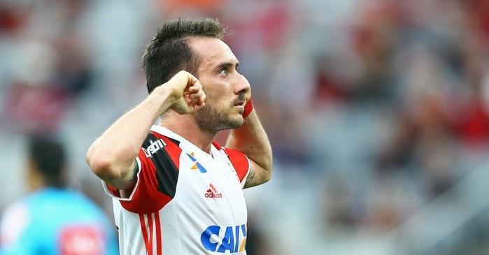 Fechado! Cruzeiro anuncia compra de Mancuello por R$ 5,8 milhões