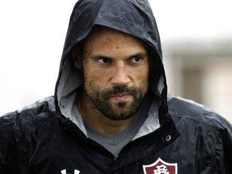 Processado, Fluminense pode pagar até R$ 25 milhões a jogadores