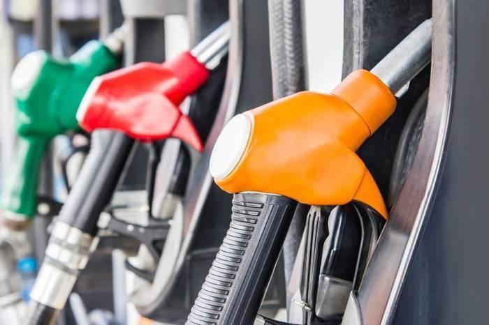 Petrobras reduz preço da gasolina (Crédito: (FeelPic/Thinkstock)