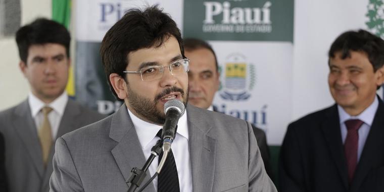 Piauí se destaca entre estados que atingiram índices fiscais altos
