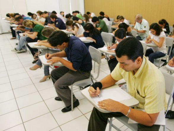 Aberto seletivo para professores em São Raimundo Nonato