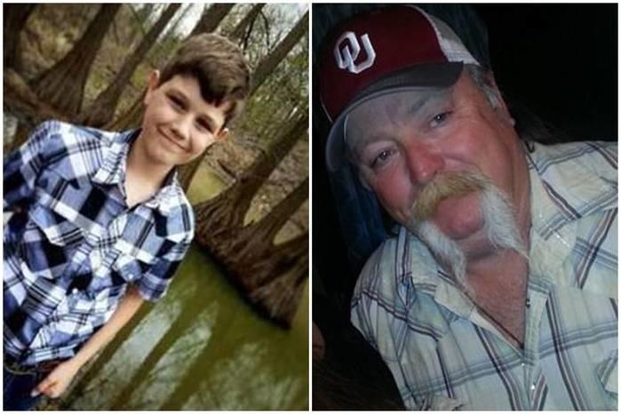 Garoto morre ao tentar salvar pai paraplégico de incêndio