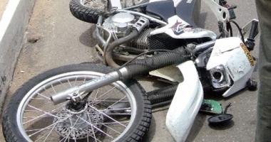 Veículo envolvido no acidente (Crédito: Elesbaonews)