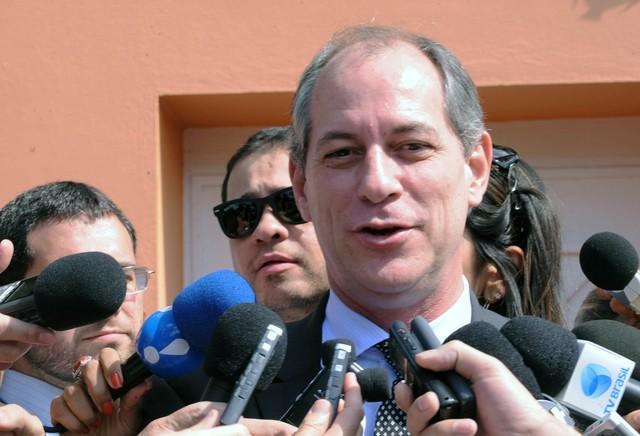 (Crédito:  Roosewelt Pinheiro/Agência Brasil/Arquivo))