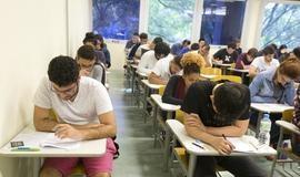 160 concursos reúnem 18 mil vagas com salários de até R$ 24 mil