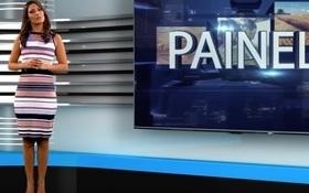 Reveja o Programa Painel do dia 29 de setembro