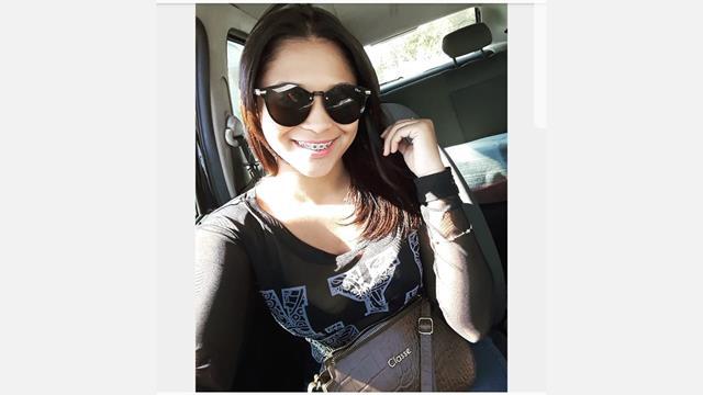 Elesbonense Valéria Miranda pode ser a nova voz Mastruz com Leite