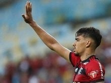 Flamengo encaminha venda de Lucas Paquetá ao Milan
