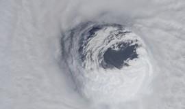 'Catastrófico', furacão Michael tem ventos de até 250 km/h