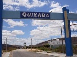 Concurso com 37 vagas é prorrogado pela prefeitura de Quixaba (PE)