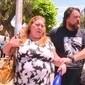 Ex-prefeita é presa suspeita de chefiar uma organização criminosa