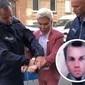 'Ken Humano' é detido em Berlim por diferença em foto de passaporte