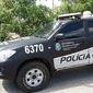 Traficante é executado e esposa e filho são baleados no Ceará