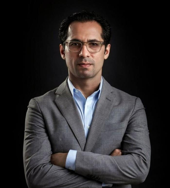 Bilionário Mohammed Dewji foi sequestrado