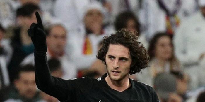 Interesse em Rabiot estremece relação entre PSG  e Barça