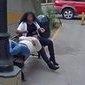 Peruano flagra traição de esposa pelo Google Street View; fotos