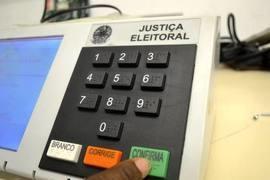 Em site, TRE-PI detalha resultado das eleições deste ano; acesse!