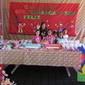 Escolas municipais dedicam dia de festa para criançada