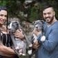Gracyanne Barbosa revela quando irá ter filho do marido Belo