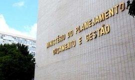 Governo diz que serviços serão foco da terceirização pública