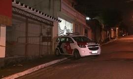 Menino de 2 anos morre em incêndio na Zona Leste de SP