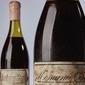 Garrafa de vinho é leiloada por mais de R$ 2 milhões em Nova York