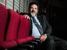 Haddad sugere Mario Sergio Cortella para o Ministério da Educação