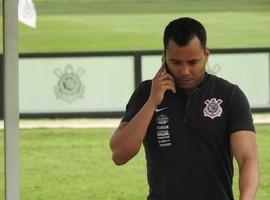 Corinthians aposta em mistério para final da Copa do Brasil