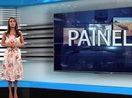 Reveja o Programa Painel do dia 13 de outubro; assista!