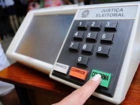 Eleitor pode justificar pela internet ausência às urnas? Saiba!