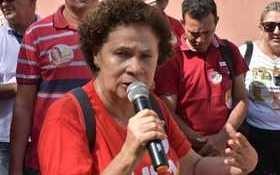 FAO convida Regina Sousa para reunião em Madri
