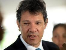 Juristas, magistrados e ex-ministros lançam manifesto por Haddad
