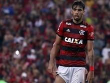 Pato elogia Lucas Paquetá e dá conselhos sobre o Milan ao meia
